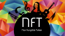Can NFTs Truly Impact The Art Market? (Part I)
