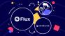 GetBlock Nodes Provider Enters Long-Term Partnership With Flux (FLUX) Blockchain