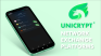 Unicrypt makes Big strides coming with New Deployments