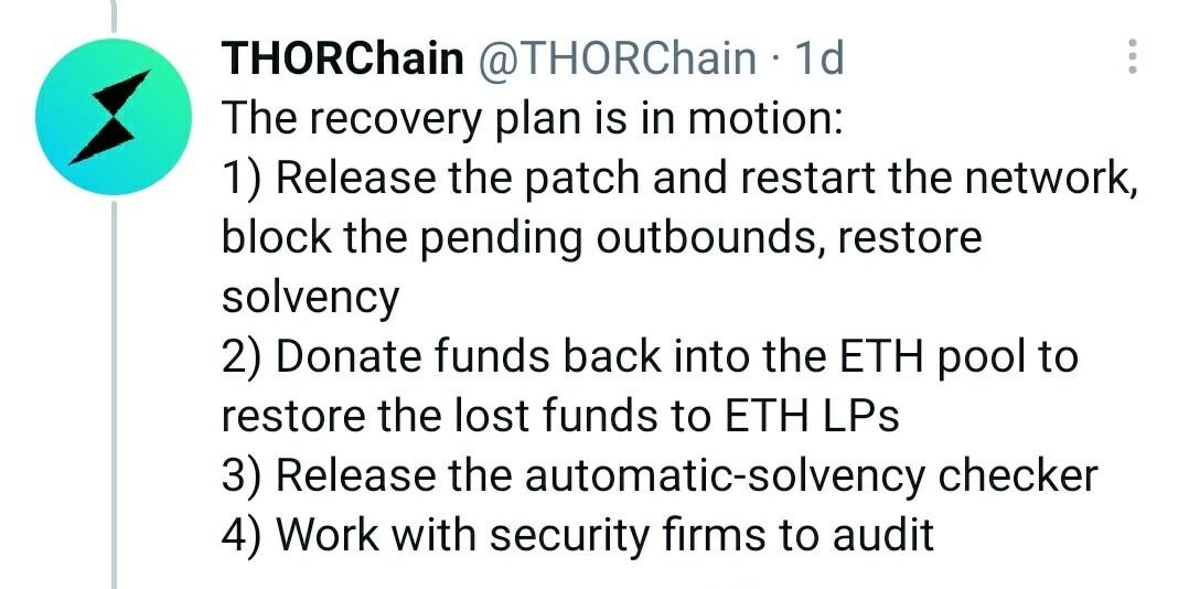 thorchain_twitter_action_plan