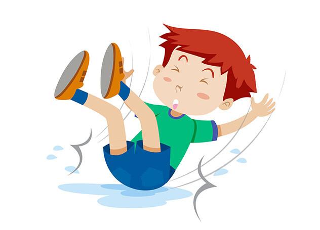 <a href='https://www.freepik.com/vectors/student'>Student vector created by brgfx - www.freepik.com</a>