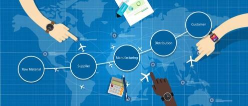 supplychainmanagement