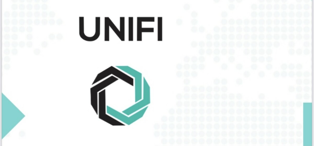 Whitepapers are an incredibly important aspect of a cryptocurrency and projects development – we at UNIFI DeFi are proud to launch ours, alongside this super-quick summary article!