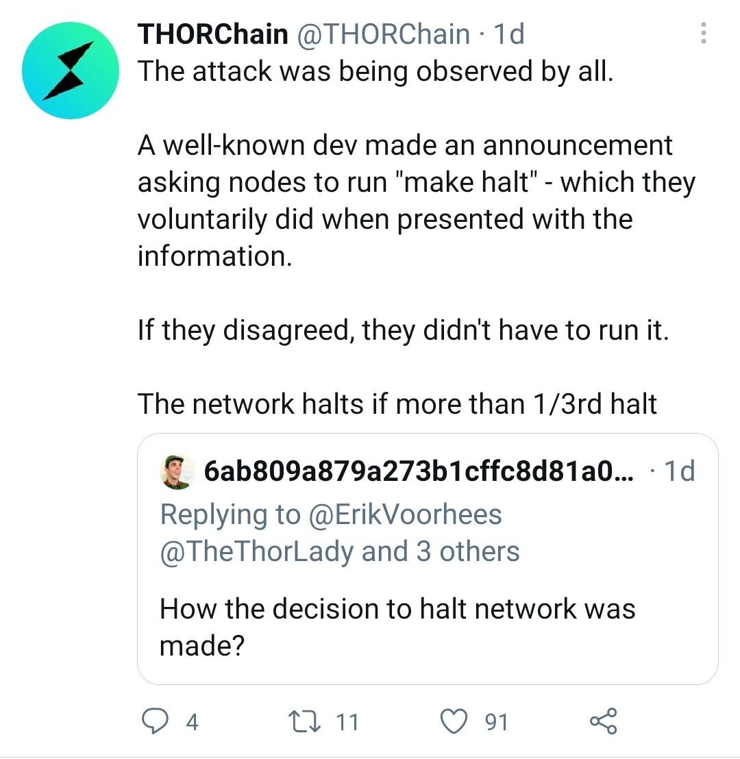 thorchain_twitter_make_halt