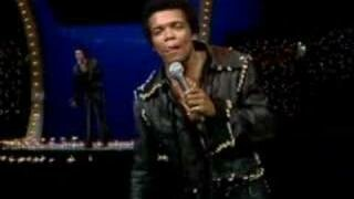 Johnny Nash tune gives us a hint  of how Crypto price discovery  should be.., one of the great tunes of the 70s