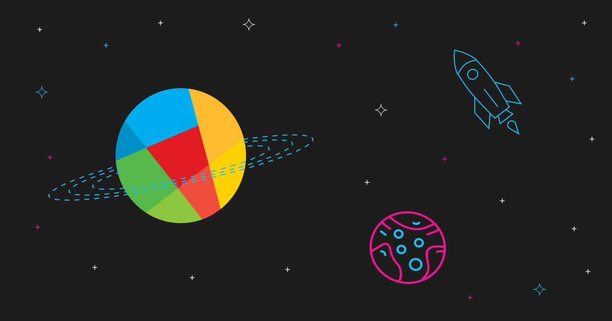 What is Reddcoin and how to exchange RDD on Swapzone?