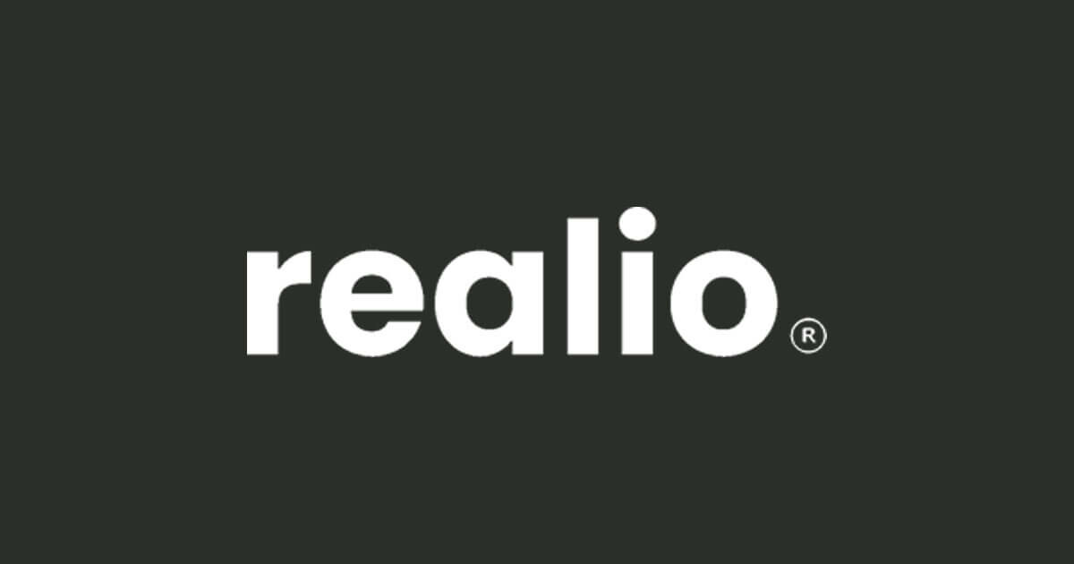 Realio (RIO)