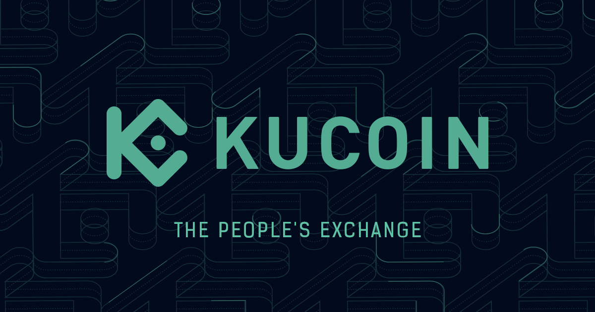 1. Cryptocurrency Exchange KuCoin Hacked, $150 Million Moved