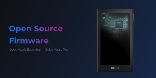 open-source-SE-firmware