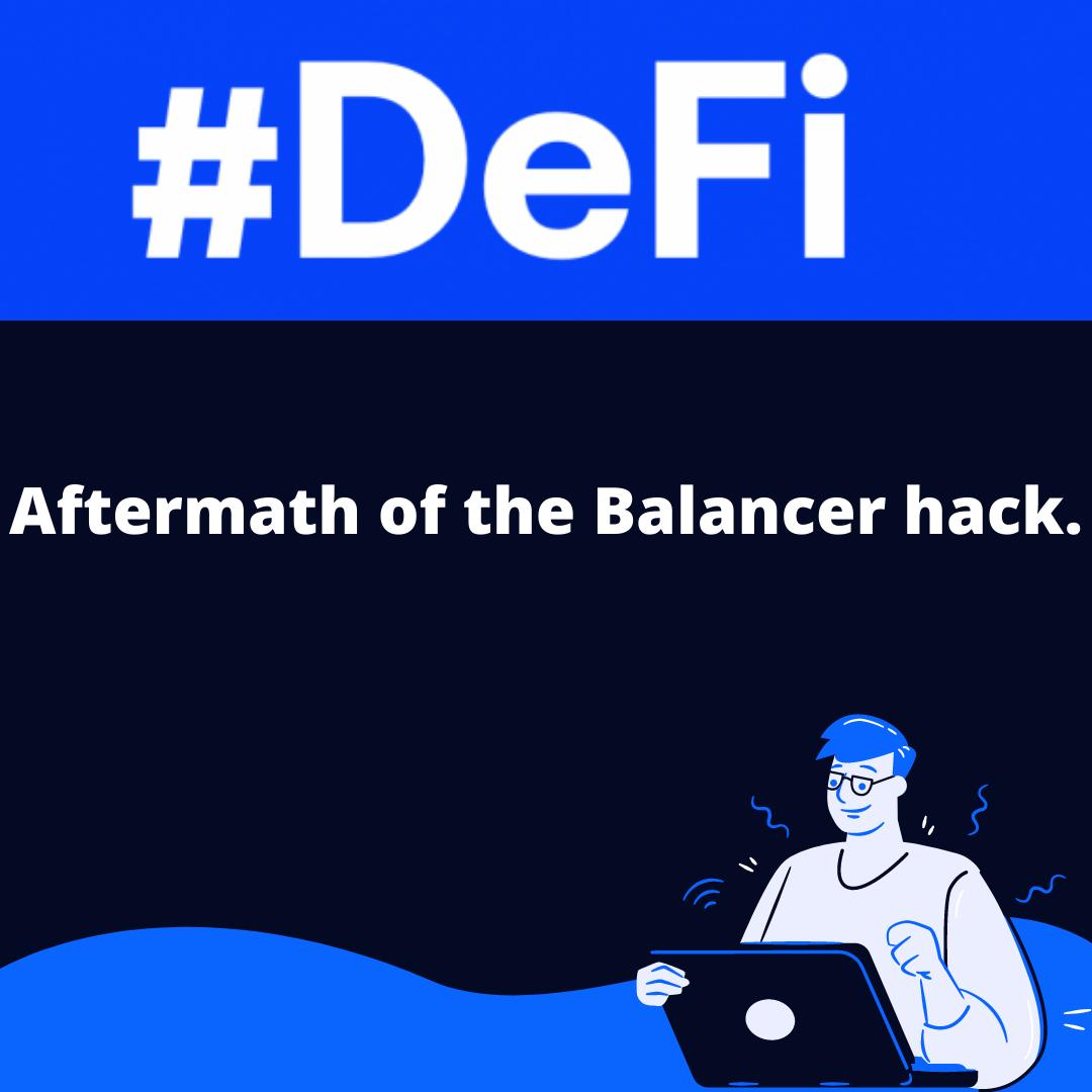 De-Fi