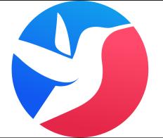 Biswap is a decentralized exchange plateform