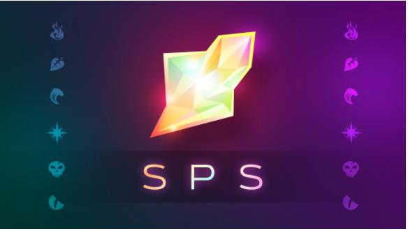 SPS image