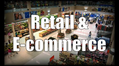 trevor balthrop blockchain retail ecommerce is changing everything