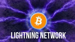 BTC Lightning Network