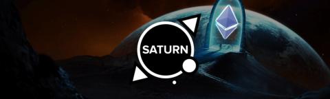 https://www.saturn.network/