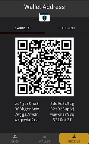 59fb22ec31011eacf98648ff4a826d4510519c067b7dd258d86170fcc1fcd2d3.png