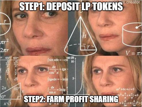 complex_farm