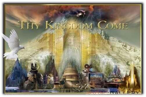 https://2.bp.blogspot.com/-x9-qy4QSZXY/TmQr3mtNtbI/AAAAAAAAAFs/0IfvYyYjGQ0/s1600/Thy+kingdom+Come.jpg