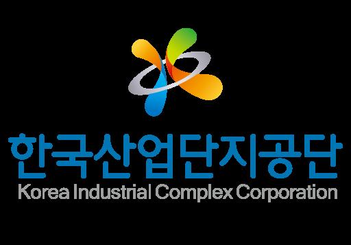 Korea Industrial Complex Corporation Department KICCD