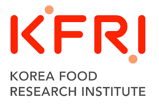 Korea Food Research Institute (KFRI)