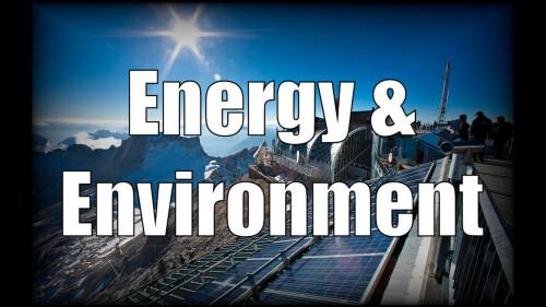 trevor balthrop blockchain better environment energy