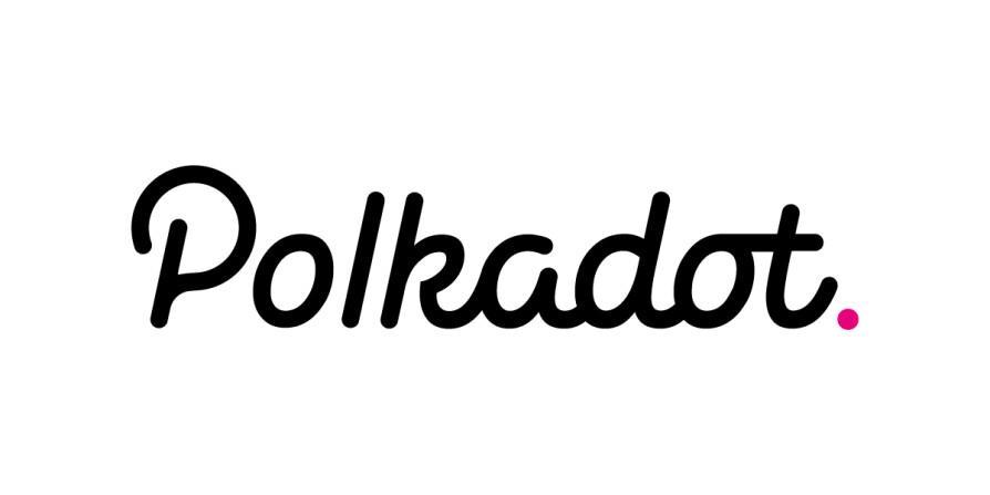 Polkadot News