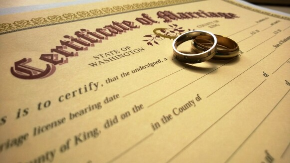 trevor balthrop getting bitcoin married on the smart contract