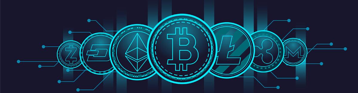 TwiceCrypto