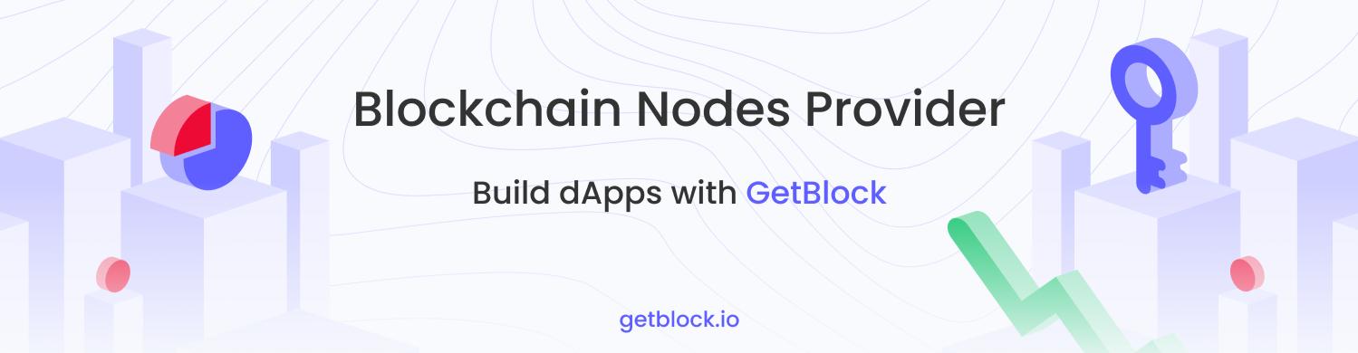 GetBlock News & Updates