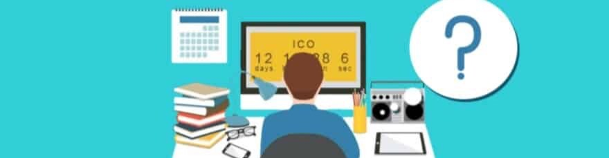 ICO Reviews
