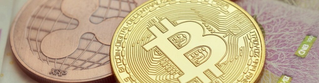 Cryptocurrency And Information