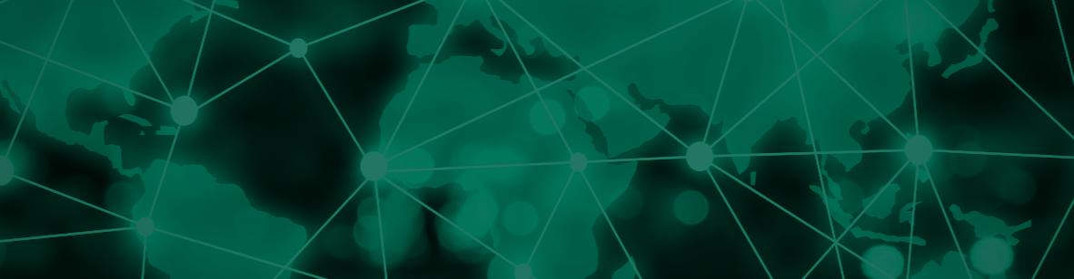 Digital Cash Network