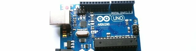 Arduino 7-segment and push buttons counter(tutoria