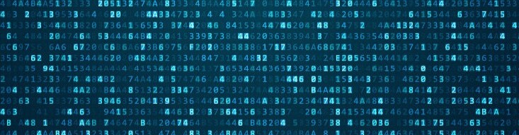 Cryptographic Alchemy