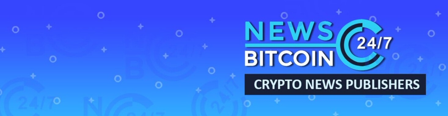 NewsBitcoin247.com
