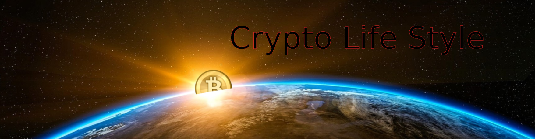 Crypto_Life_Style