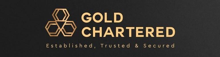Goldchartered