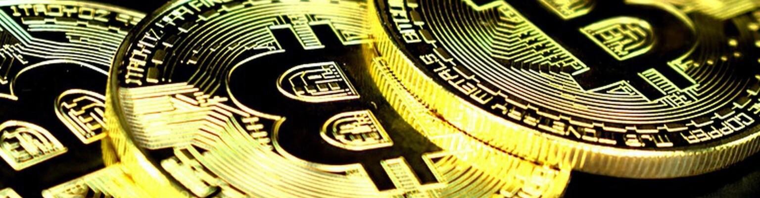 CryptoWorld - CW