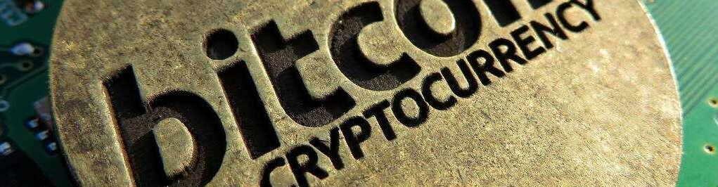 Crypto and worldly matters