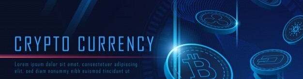 Crypto Currencies For Life