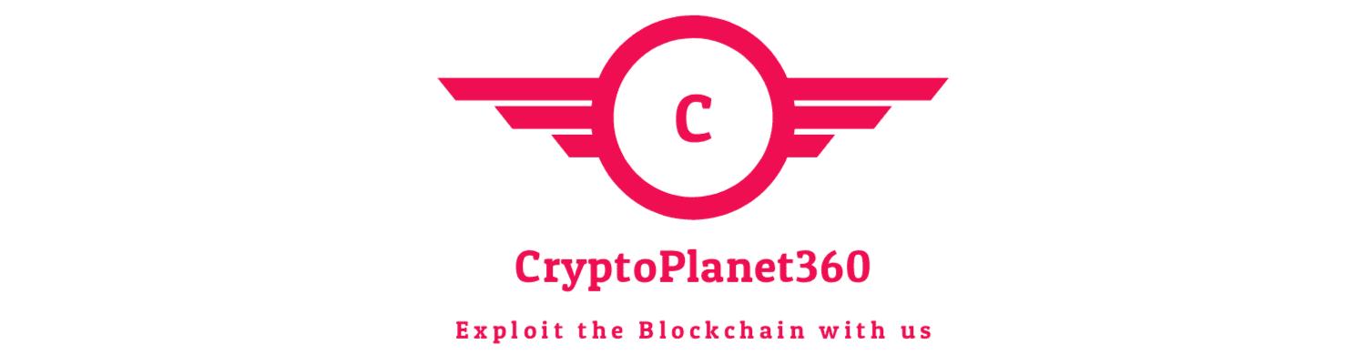 CryptoPlanet360