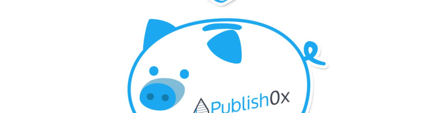 Publish0x.com A smart platform earn crypto in BNTY