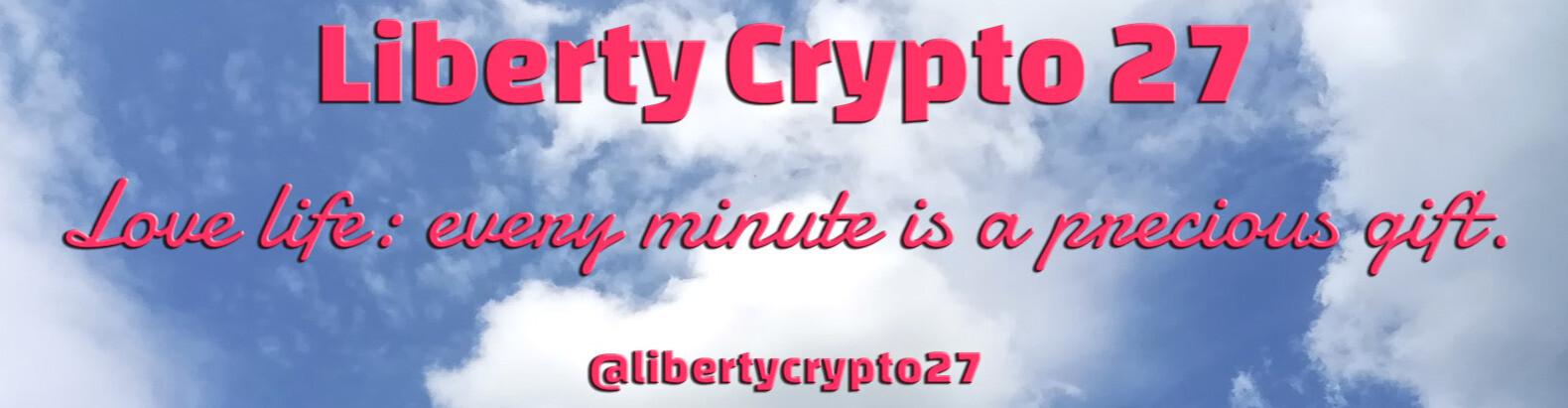 Libertycrypto27