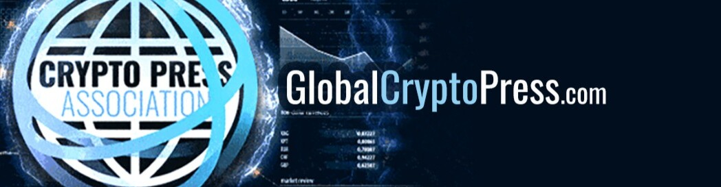 The Global Crypto Press Association