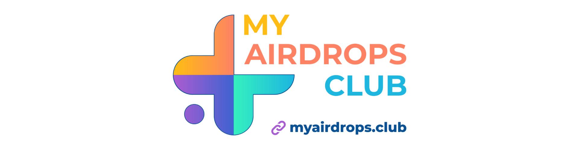 My Airdrops Club