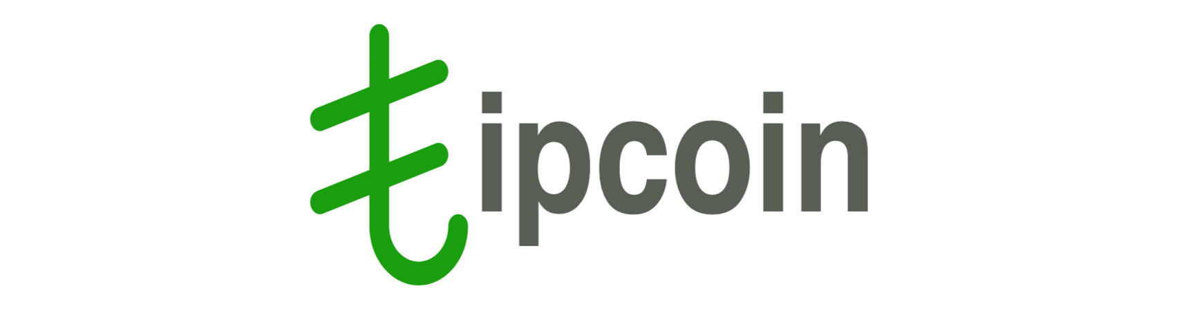 Tipcoin