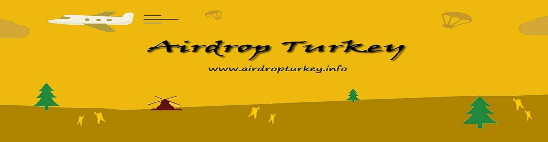AirdropTurkey.info