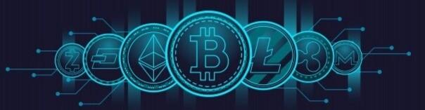 Crypto lovers