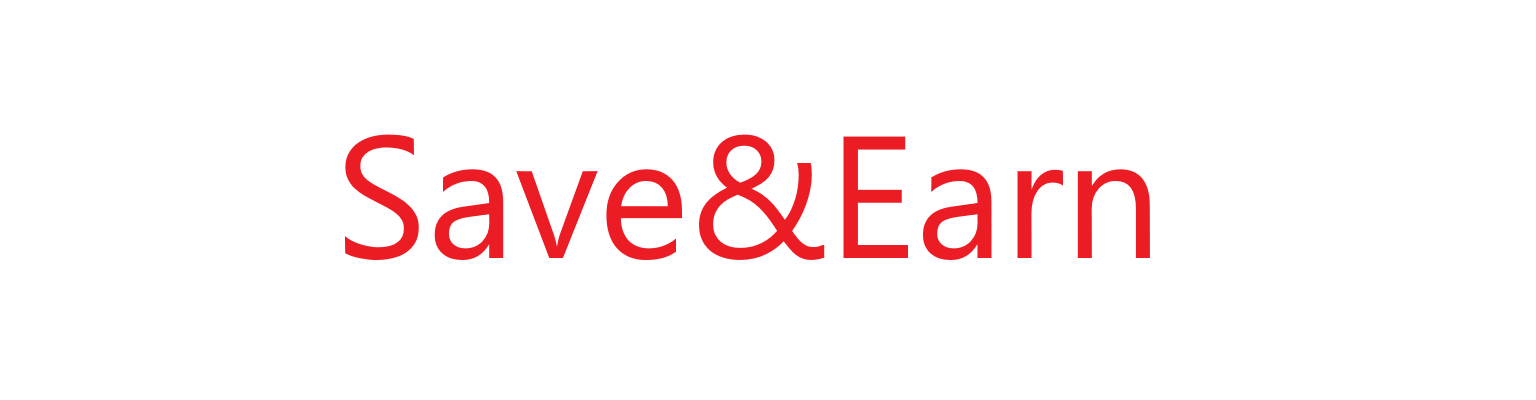 Save&Earn