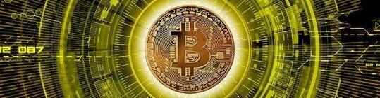 Cryptocoins2020